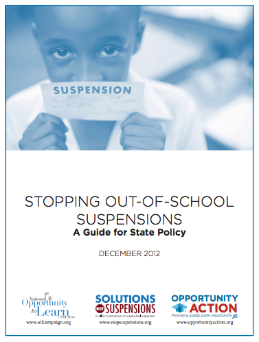 State Policy Guide