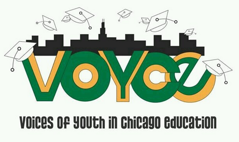 VOYCE: Voices of Youth in Chicago Education