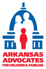 Arkansas Advocates