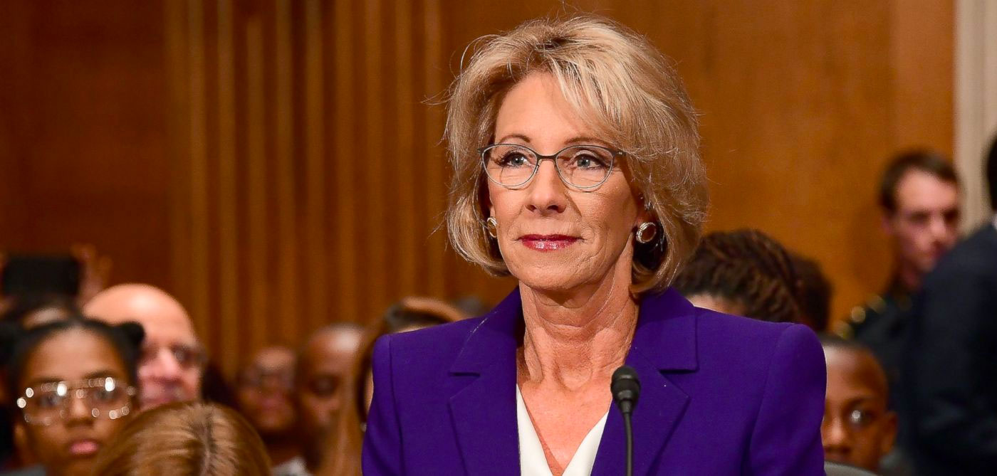 Our Next Secretary Of Education Should >> Our Next Secretary Of Education Should Know Education Schott