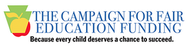 Campaign for Fair Education Funding