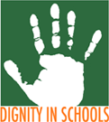 Dignity in Schools Campaign