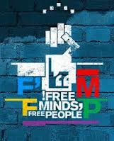 Free Minds, Free People