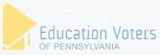Education Voters PA