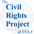 civil rights project logo
