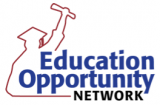 Education Oppourtunity Network