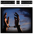 Handcuffs On Success