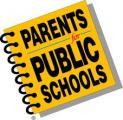 Parents for Public Schools Logo