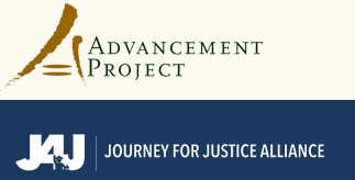 Journey for Justice and the Advancement Project