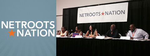 Netroots Nation Tackles School Discipline Reform