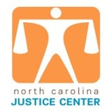 NC Justice Center