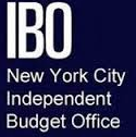 NYC Budget Office