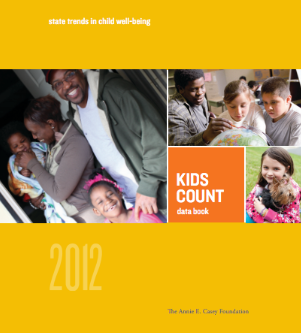 AECF Kids Count