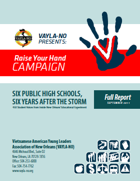 ryhc report cover