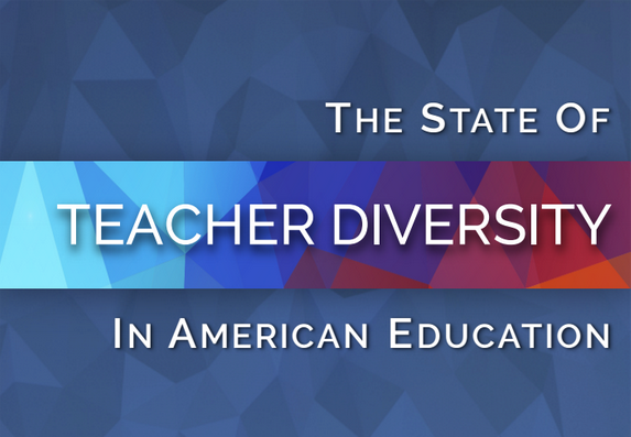 the lack of diversity in the teaching profession Diversity in the accounting profession the importance of diversity the remarkable growth of the accounting profession in the past forty years ranks as one of the most dramatic occupational success stories in modern business history.