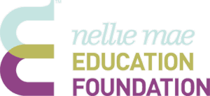 Nellie Mae Foundation