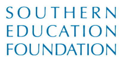 Southern Education Foundation