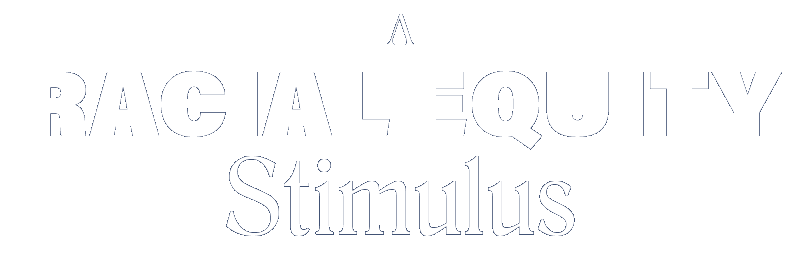 A Racial Equity Stimulus